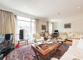 Thumbnail 5 bed property to rent in Hyde Park Street, London