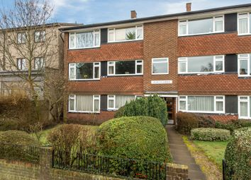 Thumbnail 2 bed flat for sale in Durham Lodge, Durham Road, West Wimbledon