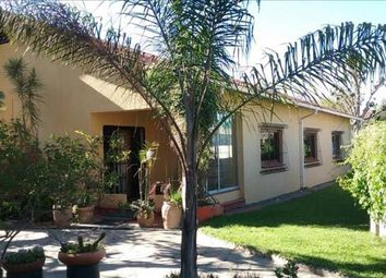 Thumbnail 4 bed property for sale in A1, Francistown, Botswana