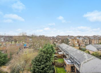 Thumbnail 2 bed flat to rent in Kings Place, Chiswick