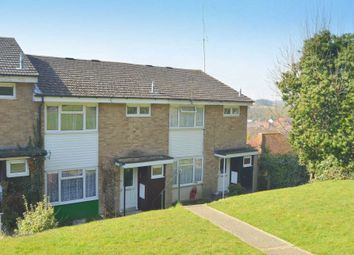 Thumbnail 3 bed terraced house for sale in Five Acres, Chesham