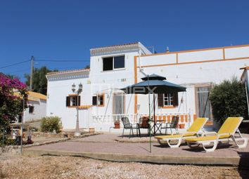 Thumbnail 5 bed villa for sale in Faro District, Portugal
