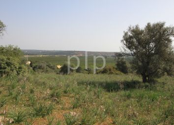 Thumbnail Land for sale in Alcantarilha, Portugal