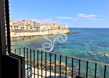 Thumbnail 5 bed apartment for sale in Ortigia, Siracusa (Town), Syracuse, Sicily, Italy