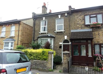 Thumbnail 1 bedroom flat to rent in Primrose Rd, South Woodford