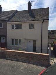 3 bed semi-detached house to rent in Allendale Street, Colne BB8