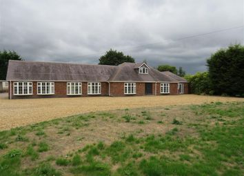 Thumbnail 6 bed detached house to rent in Kenilworth Road, Hampton-In-Arden, Solihull