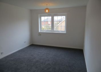 Thumbnail 1 bed flat to rent in Adams Hill, Woodgate, Birmingham