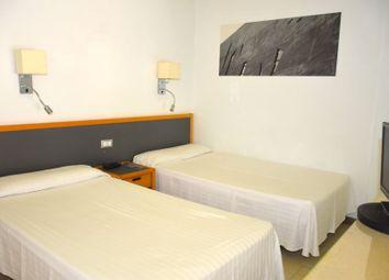 Thumbnail Studio for sale in Playa De Las Americas, Udalla Park, Spain