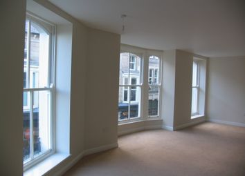 Thumbnail 1 bed flat for sale in The Toffee Works, Crescent Road, Harrogate
