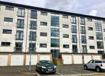 Thumbnail 2 bed flat for sale in White Cart Court, Shawlands, Glasgow