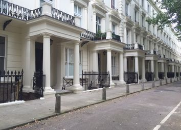Thumbnail 2 bed flat to rent in Westbourne Terrace, Hyde Park, London