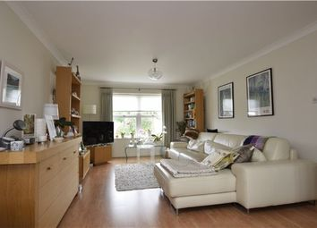 Thumbnail 2 bed flat for sale in Awgar Stone Road, Headington, Oxford
