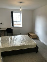 Room to rent in The Moorings, Coventry CV1
