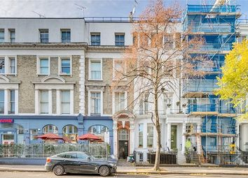 Thumbnail 1 bed property to rent in 109 Ladbroke Grove, London