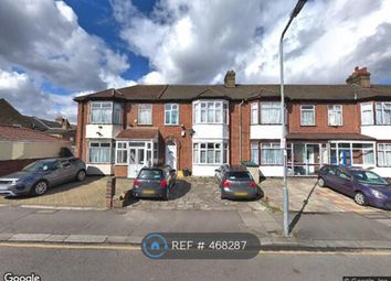 Thumbnail 4 bed terraced house to rent in St. Albans Road, Ilford