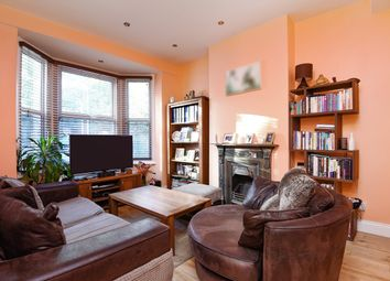 Thumbnail 3 bed end terrace house for sale in Lancaster Road, New Barnet, Barnet