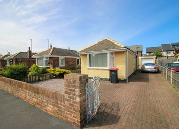 Thumbnail 2 bed bungalow for sale in High Gate, Fleetwood