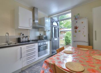2 bed maisonette for sale in Hornchurch Road, Hornchurch RM11
