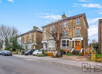 Thumbnail 6 bed semi-detached house for sale in Canning Road, Addiscombe, Croydon