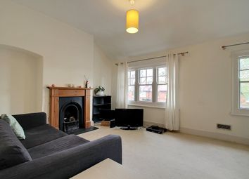 Thumbnail 1 bedroom flat to rent in Kenwood Road, London