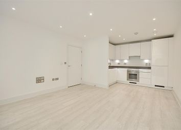 Thumbnail 1 bedroom flat to rent in Abbotsford Court, Lakeside Drive, Park Royal