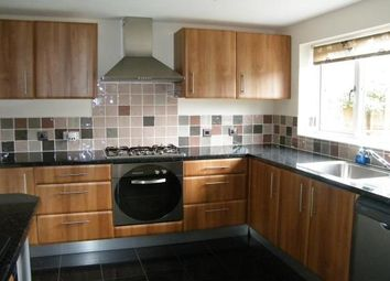 Thumbnail 3 bedroom property to rent in Salterton Drive, Bolton