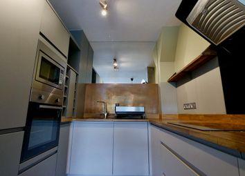 Thumbnail 1 bed flat for sale in Station Road, Billingshurst