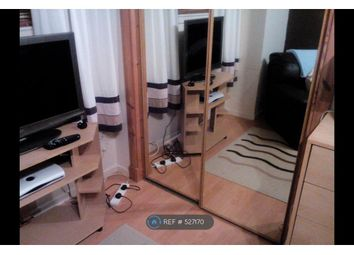 Thumbnail 2 bed terraced house to rent in Stoneywood Road, Aberdeen