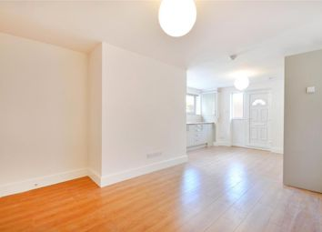 Thumbnail 1 bed flat to rent in Ryder Mews, Homerton