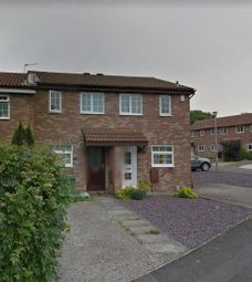 Thumbnail 2 bed property to rent in Traherne Drive, Michaelston-Super-Ely, Cardiff