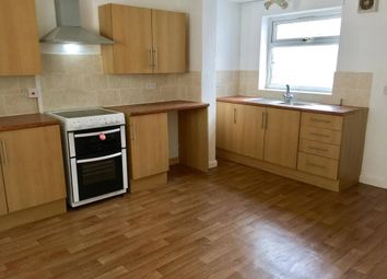 Thumbnail 2 bed terraced house to rent in Egton Street, Hull