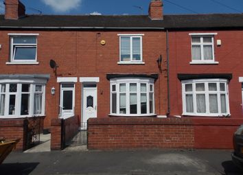 Thumbnail 1 bed semi-detached house for sale in Wellington Grove, Bentley, Doncaster