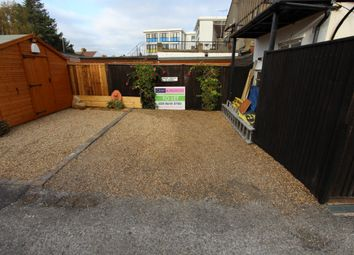 Thumbnail Parking/garage to rent in Lower Addioscombe Road, Addiscombe