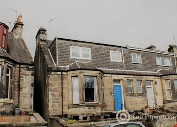 Thumbnail 2 bed flat to rent in Elliot Street, Dunfermline, Fife