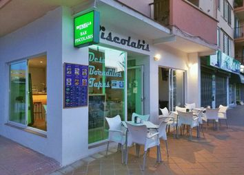 Thumbnail Restaurant/cafe for sale in Javea, Jávea, Alicante, Valencia, Spain