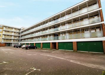 Thumbnail 1 bed flat for sale in Quarry Hill, St Leonards-On-Sea, East Sussex