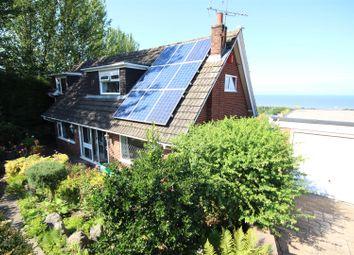 Thumbnail 5 bedroom property for sale in Bryn Celyn, Llanddulas, Abergele