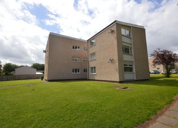 Thumbnail 2 bedroom flat for sale in Glen Mallie, East Kilbride, South Lanarkshire