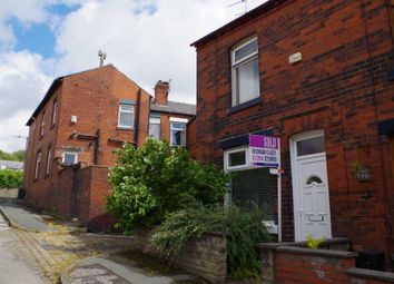 Thumbnail 2 bed terraced house to rent in Bateman Street, Horwich, Bolton