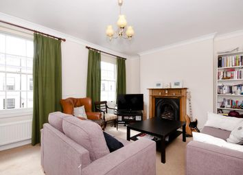 2 bed maisonette to rent in Bristol Gardens, Little Venice, Maida Vale, London W9