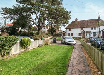 Thumbnail 4 bed property to rent in Roseacre Lane, Bearsted, Maidstone