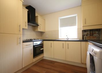 Thumbnail 3 bed mews house to rent in Daisy Meadow, Bamber Bridge, Preston