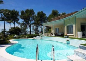 Thumbnail 4 bed villa for sale in Aude, France