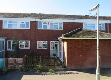 Thumbnail Terraced house for sale in Enfield Close, Houghton Regis, Dunstable