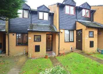 1 bed maisonette for sale in Foxlees, Elms Lane, Sudbury, Wembley HA0