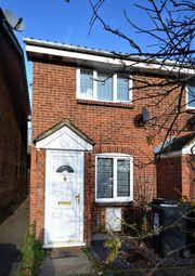 Thumbnail 1 bed property to rent in Hales Park Close, Hemel Hempstead