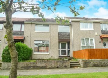 Thumbnail 3 bedroom property to rent in Muirfield Drive, Glenrothes