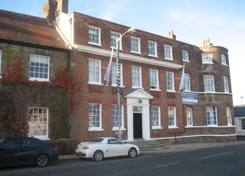 Thumbnail Office to let in Bishops Lynn House, 18 Tuesday Market Place, King's Lynn, Norfolk