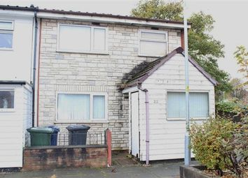 Thumbnail 3 bed property for sale in Thurston, Skelmersdale